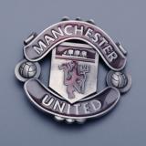 Přezka na opasek  Manchester United