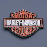Přezka na opasek  Harley Davidson