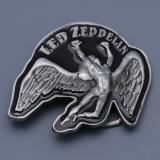 Přezka na opasek Led Zeppelin