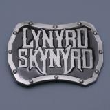 Přezka na opasek Lynyrd Skynyrd