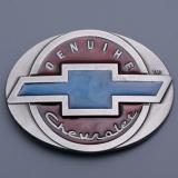 Přezka na opasek - Chevrolet