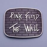 Přezka na opasek Pink Floyd