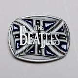 Přezka na opasek - Beatles