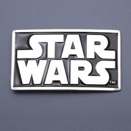Přezka na opasek Star Wars - zvětšit obrázek