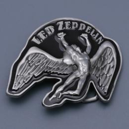 Přezka na opasek Led Zeppelin - zvětšit obrázek