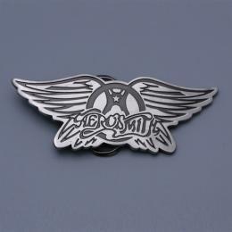 Přezka na opasek Aerosmith - zvětšit obrázek