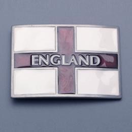 Přezka na opasek - England - zvětšit obrázek