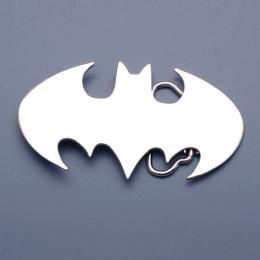 Přezka na opasek Batman - zvětšit obrázek