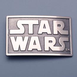 Přezka na opasek Star Wars II - zvětšit obrázek