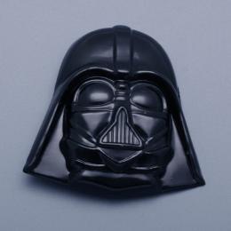 Přezka na opasek Darth Vader - zvětšit obrázek