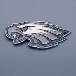 Přezka na opasek - Philadelphia Eagles - zvětšit obrázek