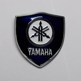 Přezka na opasek - Yamaha - zvětšit obrázek