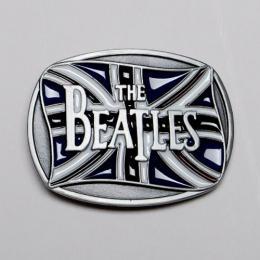 Přezka na opasek - Beatles - zvětšit obrázek