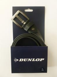 Opasek Dunlop - pánský - zvětšit obrázek