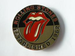 Rolling Stones II - zvětšit obrázek