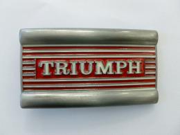 Triumph V - zvětšit obrázek