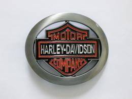 Přezka na opasek Harley Davidson IV - zvětšit obrázek